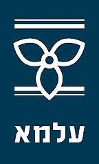 Image result for עלמה בית לתרבות עברית