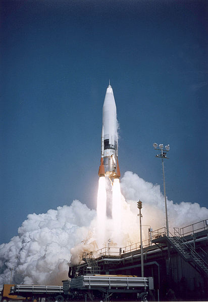 File:Atlas missile launch.jpg