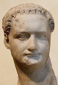 Bust Domitian Musei Capitolini MC1156.jpg