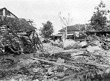 Image Result For Aardbeving Bali