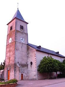 Ceintrey  Wikipdia