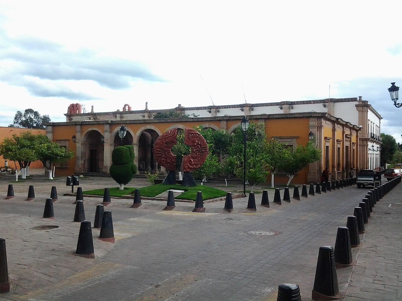 FileESCUELA DE ARTES Y OFICIOS MIGUEL LEANDRO GUERRA