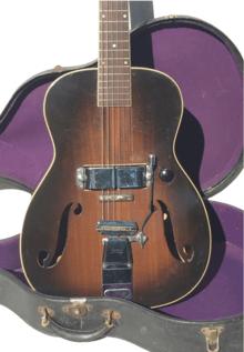 wiring diagram for les paul style guitar lighting circuit electric wikipedia electro spanish ken roberts 1935