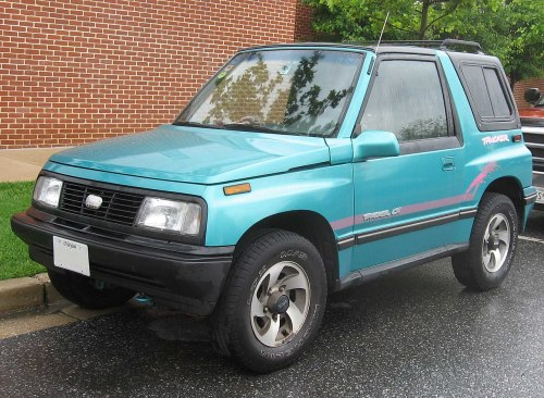 small resolution of file geo tracker lsi convertible jpg