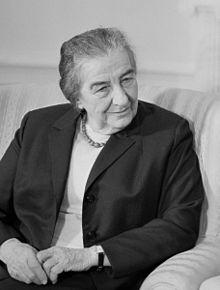 Golda Meir 03265u.jpg