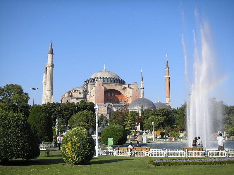 File:Hagia Sophia exterior 2007 002.jpg