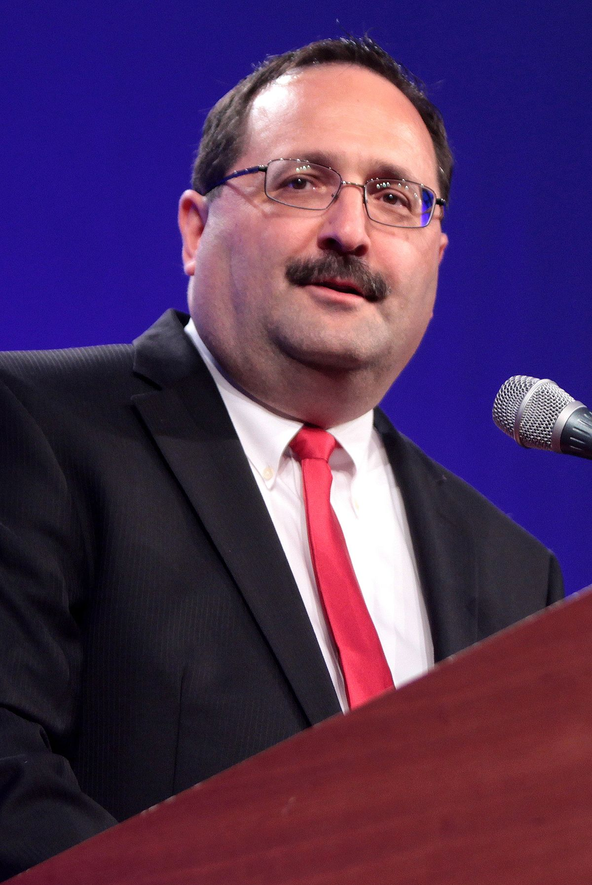 Jeff Kaufmann  Wikipedia