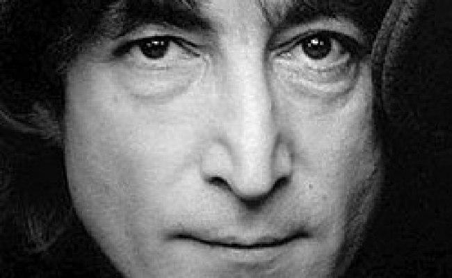 John Lennon Wikipedia
