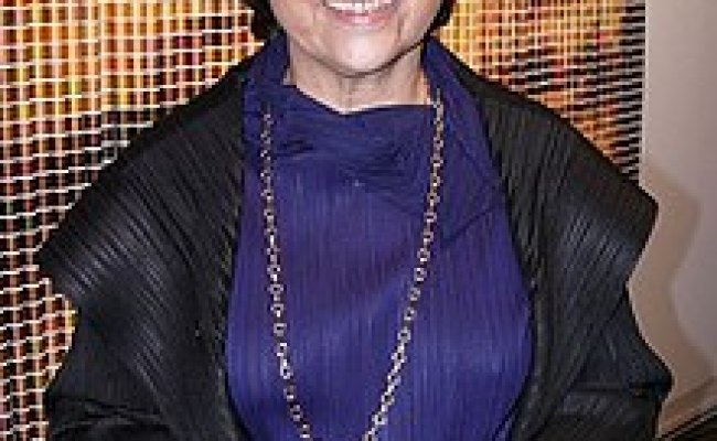 Martine Aubry Wikipedia