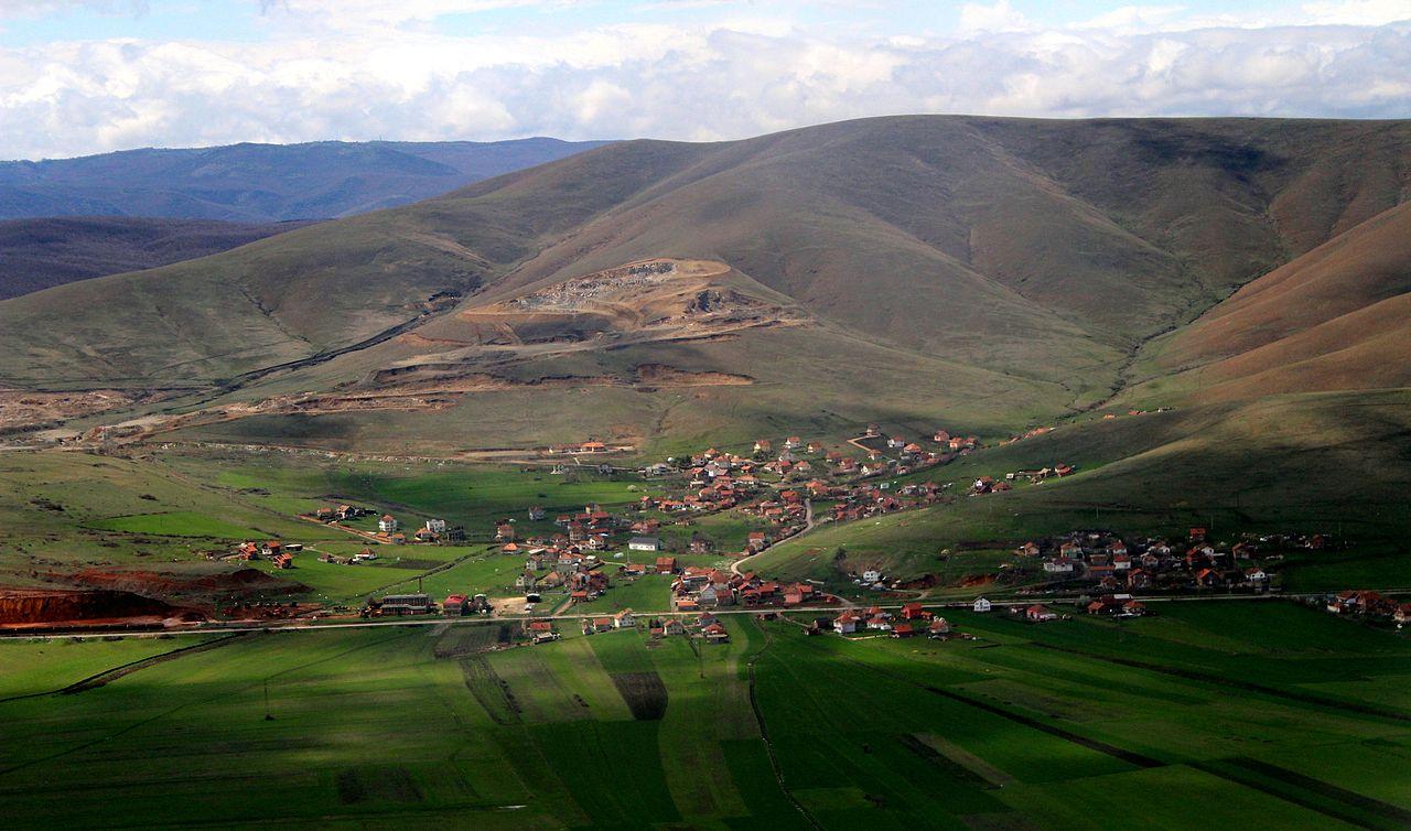 FileMedvece Lipjanjpg  Wikimedia Commons