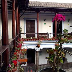 Museo Casa de Sucre  Wikipedia la enciclopedia libre