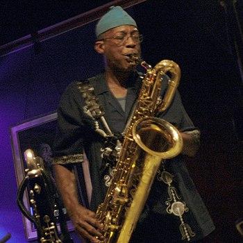 Mwata Bowden