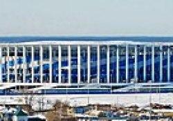 Nizhny Novgorod Stadium (March 2018).jpg