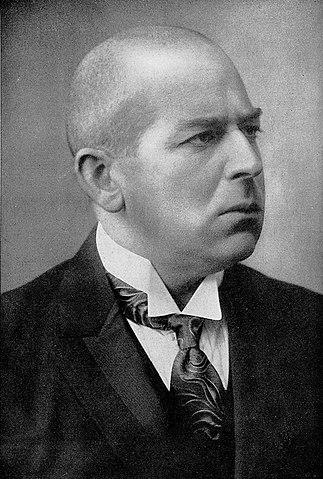 Spengler fue un defensor del relativismo histórico.