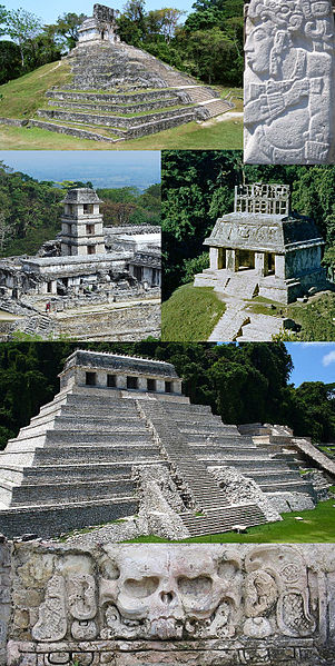File:Palenque Collage.jpg
