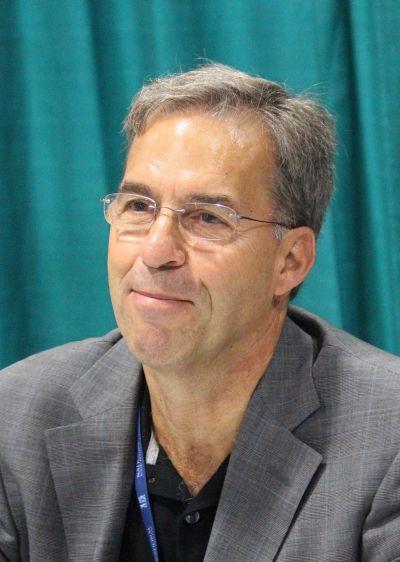 Rick Atkinson - Wikipedia