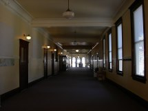 File Seattle - Summit School Hallway