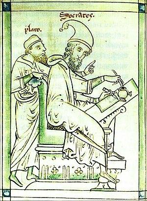 """The """"obscene"""" medieval depiction of ..."""