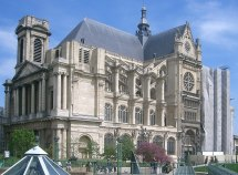 Paris 1st Arrondissement Travel Guide Wikivoyage