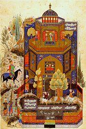 Journey To Mecca Sub Indo : journey, mecca, Battuta, Wikipedia