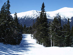 ski chair lift beach chairs in spanish wildcat mountain area - wikipedia