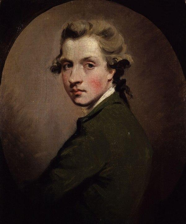 William Doughty Painter - Wikipedia