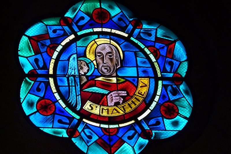 File:Coulommiers Saint-Denis-Sainte-Foy 955.JPG