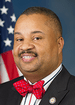 Donald Payne Jr Official Portrait 113th Congress (cropped).png