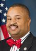 Donald Payne Jr Official Portrait 113th Congress (cropped).png