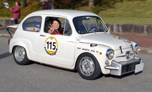 small resolution of fiat abarth 750 wikiwand 1956 fiat 600 1958 fiat 600 engine wiring