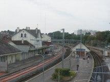 Gare 'taples-le Touquet - Wikipedia
