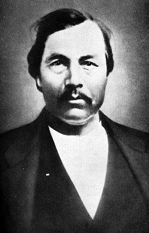 Chief J. F. McCurtain was born in Mississippi ...