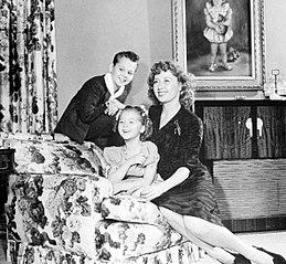 Joan Blondell  Wikipedia the free encyclopedia