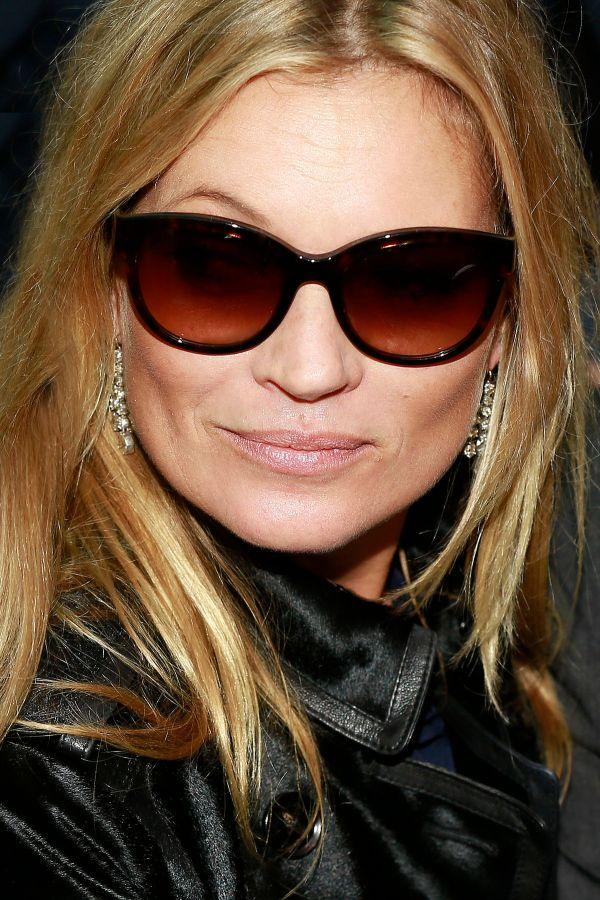 Kate Moss - Wikipedia