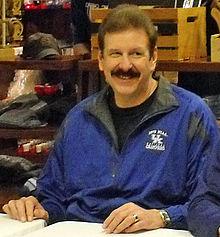 Mike Phillips basketball  Wikipedia