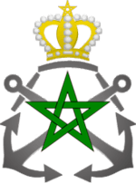 https://i0.wp.com/upload.wikimedia.org/wikipedia/commons/thumb/9/91/Moroccan_Navy_Force.png/150px-Moroccan_Navy_Force.png