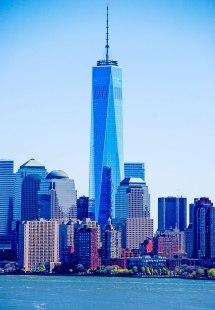 Luettelo Yhdysvaltain Korkeimmista Rakennuksista Wikipedia