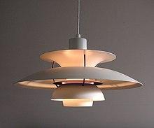 Architectural Lighting Design Wikipedia