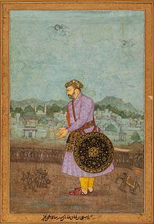 AbulHasan Asaf Khan  Wikipedia