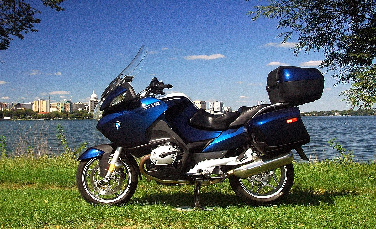 hight resolution of 2010 bmw r1200rt wiring diagram