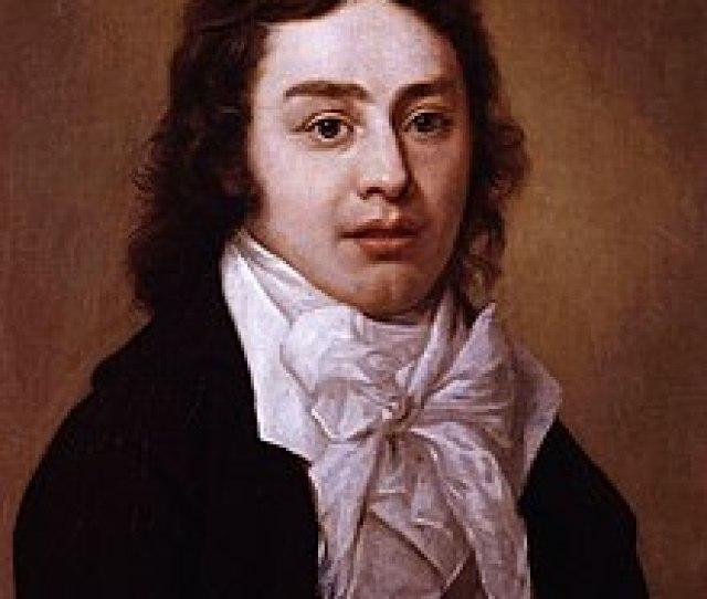 Samuel Taylor Coleridge Wikipedia Bahasa Indonesia Ensiklopedia