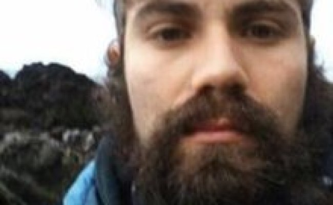Death Of Santiago Maldonado Wikipedia