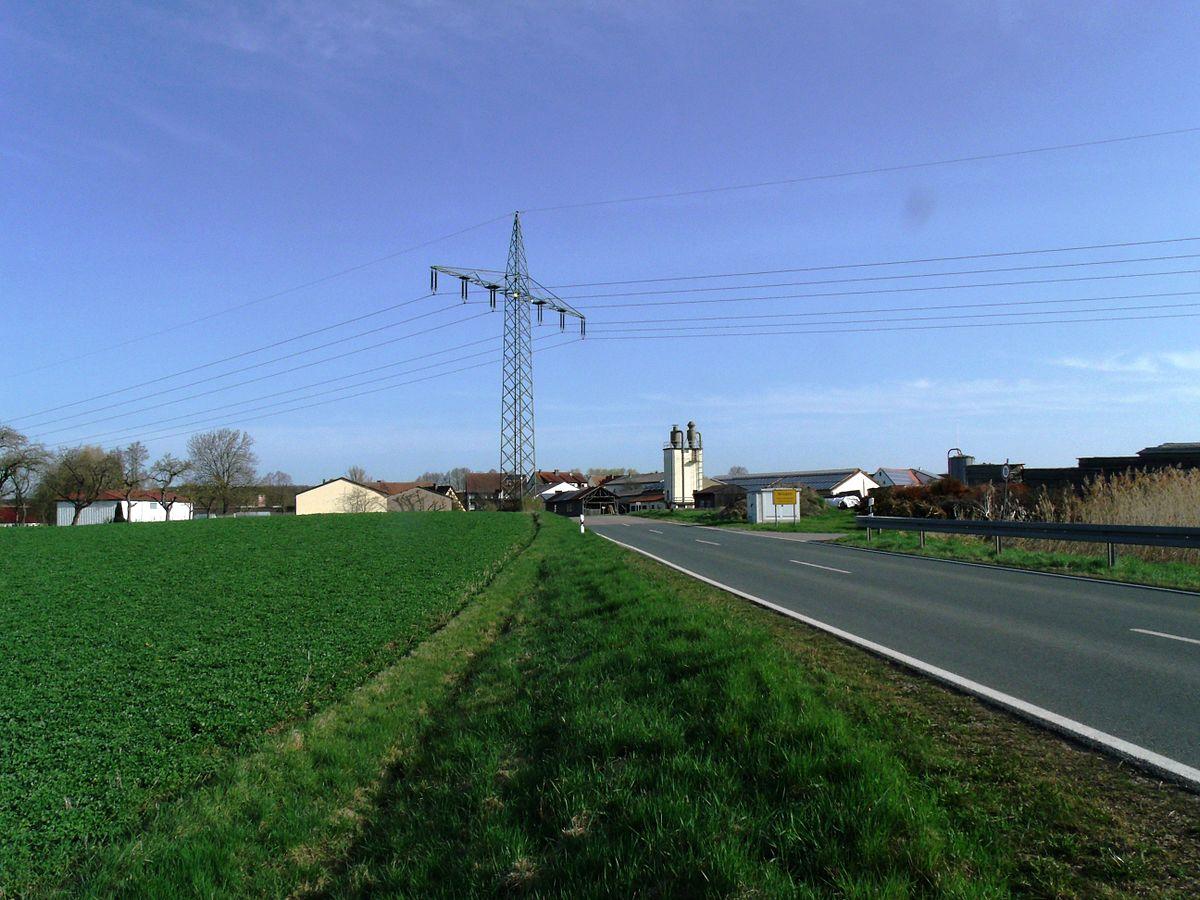 Winden (Leutershausen) – Wikipedia