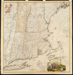 New England Colonies Wikipedia