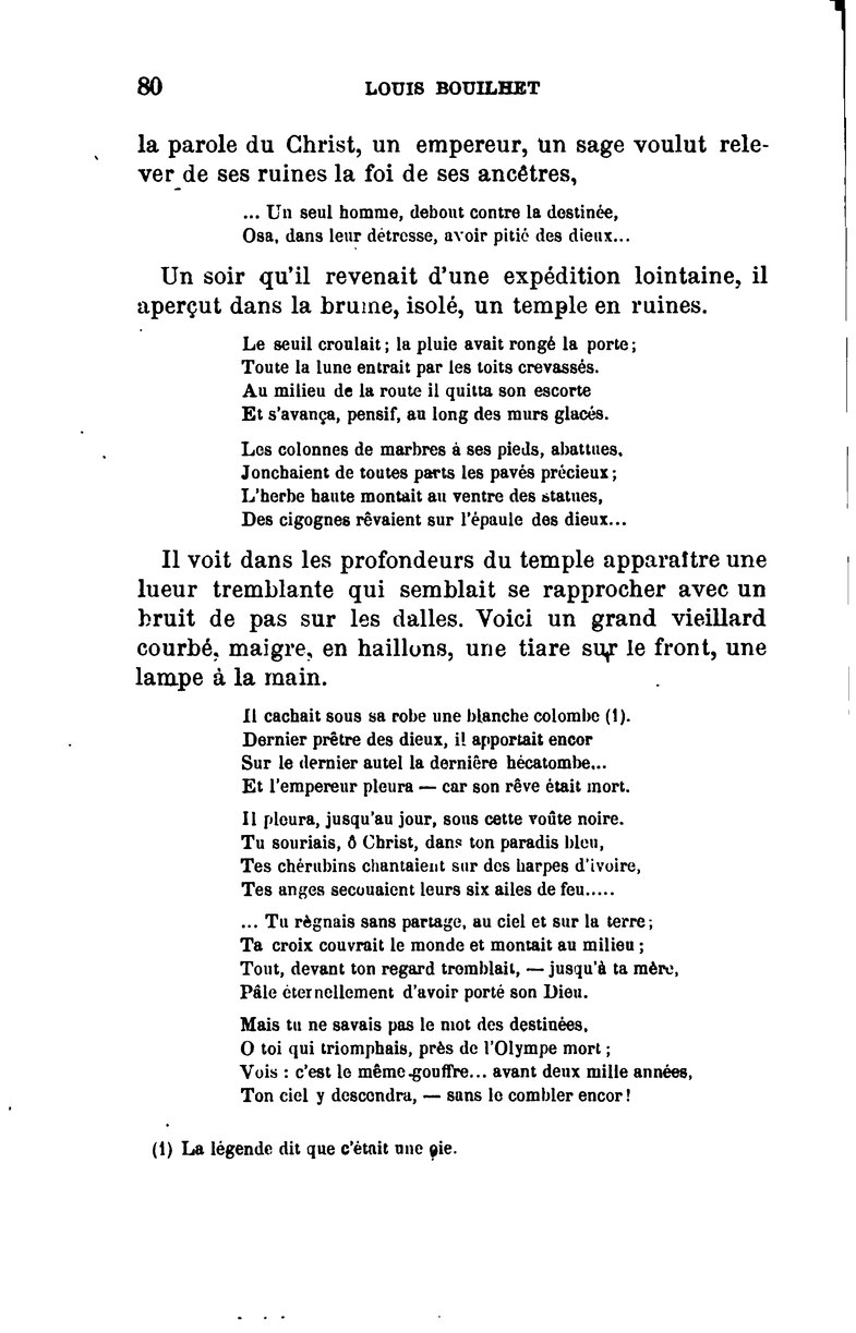 Paroles Un Homme Debout : paroles, homme, debout, Page:Angot, Louis, Bouilhet,, 1885.djvu/84, Wikisource