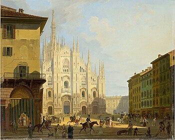 Art collection of Fondazione Cariplo  Wikipedia