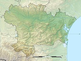 Limoux Wikipdia