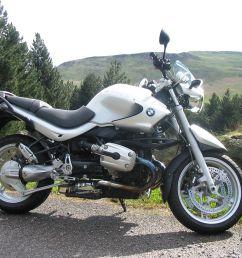 bmw r1150rt polouse bike [ 1200 x 921 Pixel ]