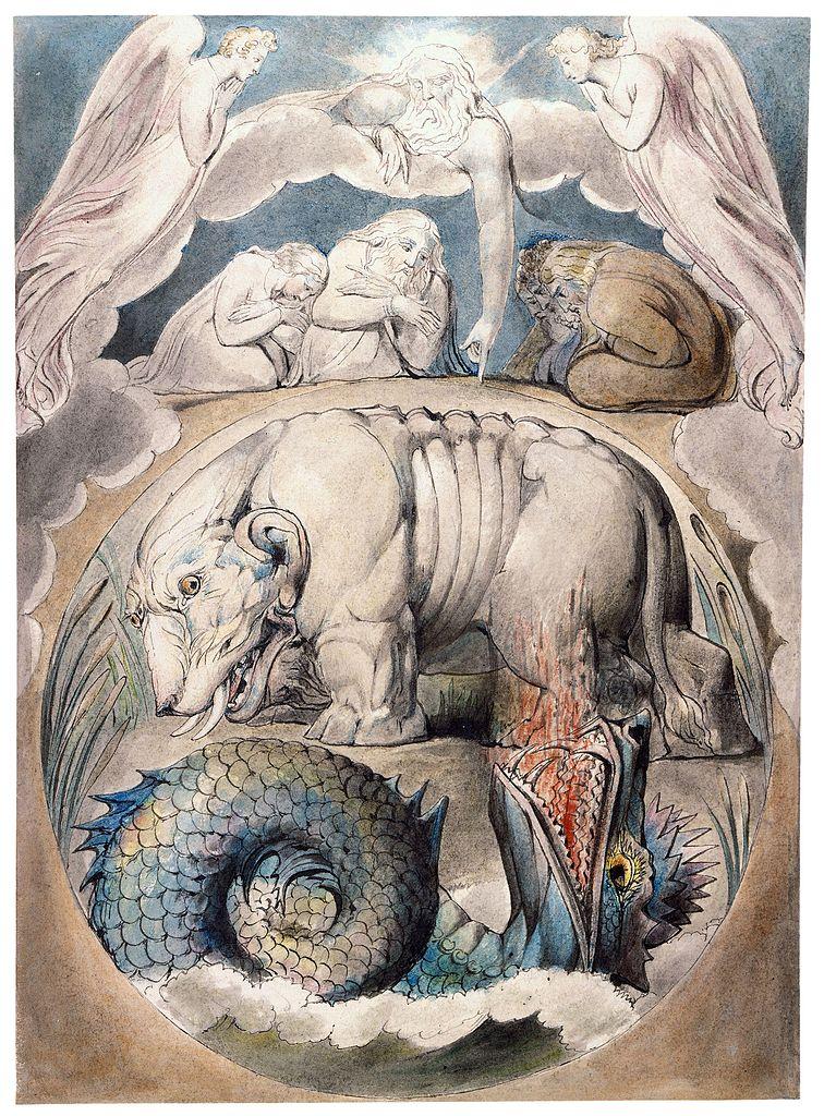 https://i0.wp.com/upload.wikimedia.org/wikipedia/commons/thumb/9/92/Behemoth_and_Leviathan_Butts_set.jpg/756px-Behemoth_and_Leviathan_Butts_set.jpg