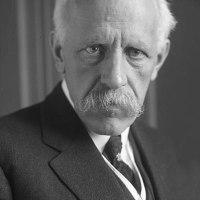 Zitat am Freitag: Nansen über die Stille